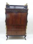 Empire Sekretär, ca. 1800